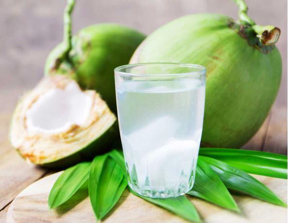 3 loại nước giúp nuôi dưỡng làn da phụ nữ căng mướt và tăng cường sản sinh collagen - Ảnh 1