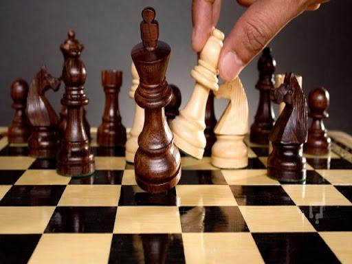 Những trò chơi giúp con tăng cường trí não, bố mẹ nên cho con chơi hàng ngày - Ảnh 1