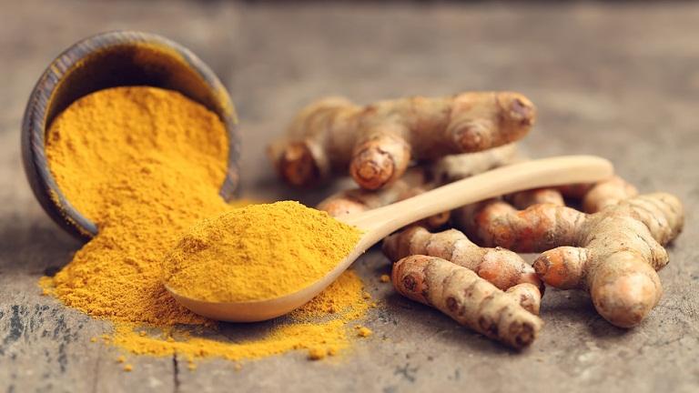 Top 8 thực phẩm là kháng sinh tự nhiên cho cơ thể, càng ăn càng phòng ngừa bệnh tật - Ảnh 1