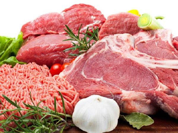 5 loại thực phẩm đánh tan mỡ bụng 'cực mạnh', giảm cân hiệu quả, eo đẹp dáng thon, lấy dáng nhanh ăn tết - Ảnh 2
