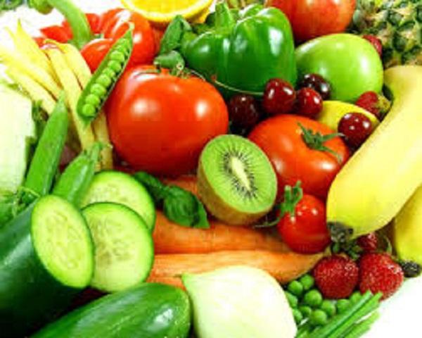 Top thực phẩm gây dậy thì sớm ở trẻ nhỏ, bố mẹ nên biết để giúp con tránh xa sự nguy hiểm - Ảnh 1