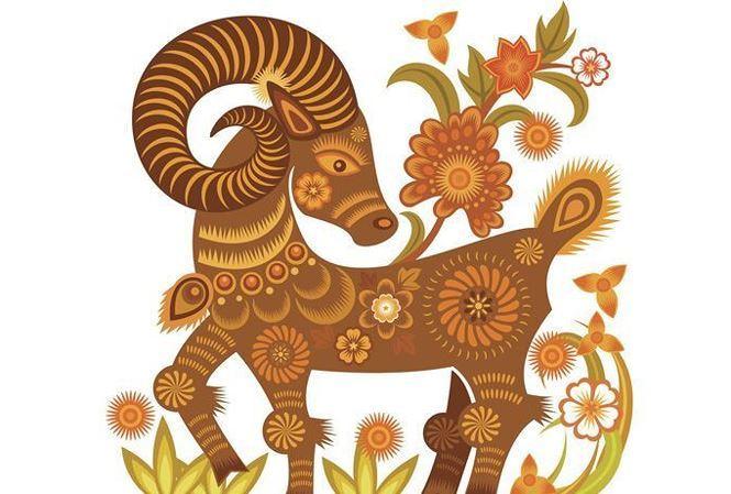 Tử vi tuần này (4-10/1), 3 con giáp PHÁT TÀI THÀNH ĐẠI GIÁ, người người ngưỡng mộ, cuộc sống vinh hoa phú quý - Ảnh 1
