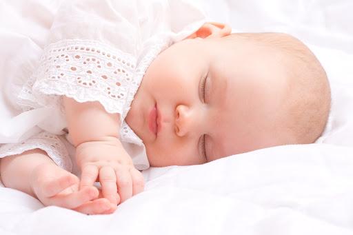 Nhiệt độ phòng cho trẻ sơ sinh bao nhiêu là thích hợp? - Ảnh 3