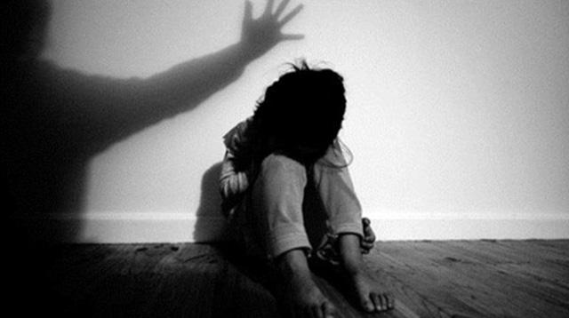 Nỗi đau từ những vụ cha dượng lạm dụng con riêng của vợ, nếu quyết định đi bước nữa cần nhớ? - Ảnh 1