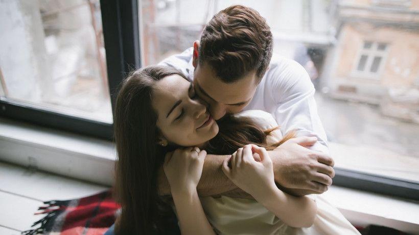 Phụ nữ khi biết những khao khát này của đàn ông khi quan hệ, 99% đều giữ được gia đình hạnh phúc - Ảnh 1