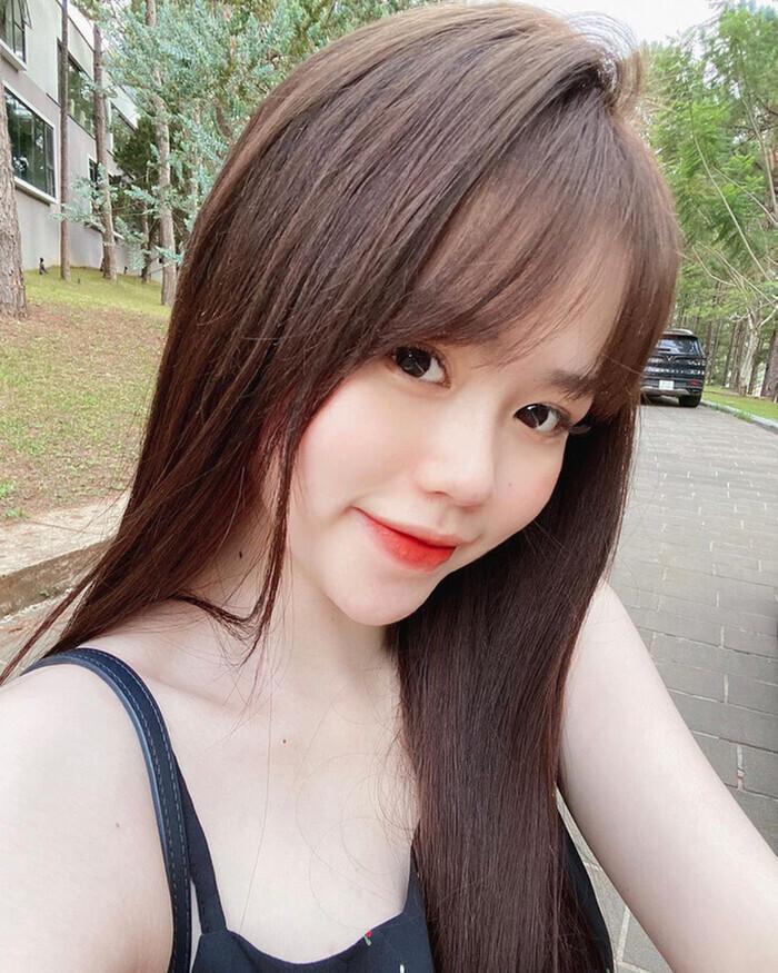 Cô gái 'tố' Huỳnh Anh là 'người thứ 3' gây bất ngờ khi tiết lộ xóa bài 'bóc phốt' vì lý do này - Ảnh 2