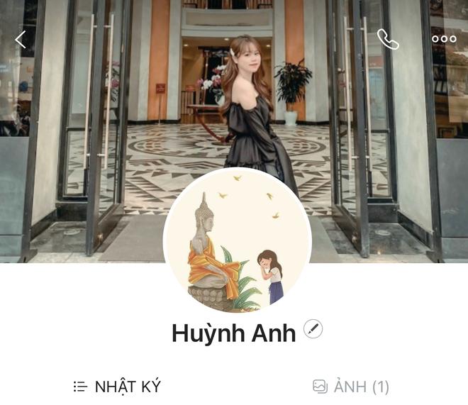 Cô gái 'tố' Huỳnh Anh là 'người thứ 3' gây bất ngờ khi tiết lộ xóa bài 'bóc phốt' vì lý do này - Ảnh 5