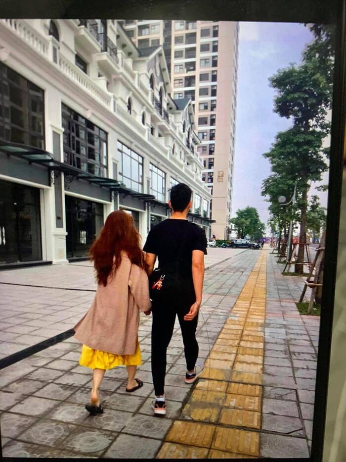 Cô gái 'tố' Huỳnh Anh là 'người thứ 3' gây bất ngờ khi tiết lộ xóa bài 'bóc phốt' vì lý do này - Ảnh 4