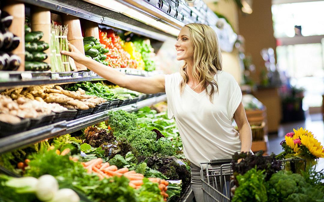 6 cách thắt chặt chi tiêu trong mùa dịch Covid-19 - Ảnh 2