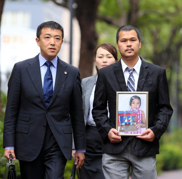 Gia đình bé Nhật Linh không còn cơ hội kháng cáo, vụ án chính thức khép lại, người mẹ chia sẻ cảm xúc đầy chua xót - Ảnh 2