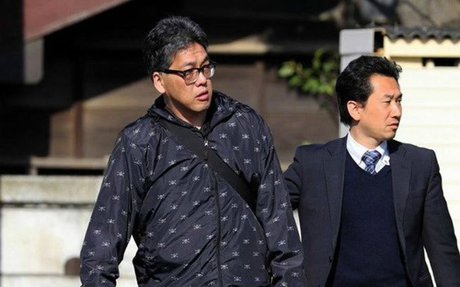 Gia đình bé Nhật Linh không còn cơ hội kháng cáo, vụ án chính thức khép lại, người mẹ chia sẻ cảm xúc đầy chua xót - Ảnh 1