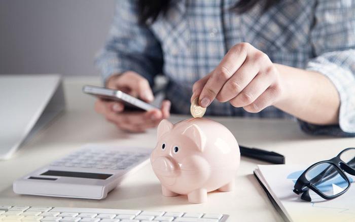 Tham khảo ngay 7 cách cực hay để tiết kiệm 'một khoản lớn' - Ảnh 1
