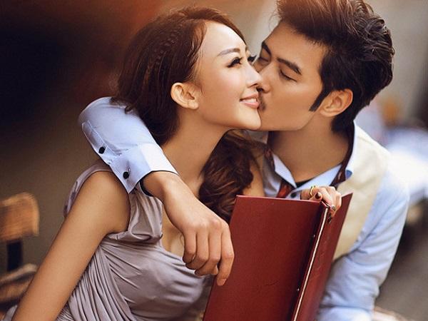 Chồng thường xuyên có những hành động này, chứng tỏ vô cùng 'ham muốn' vợ, khỏi lo ngoại tình bên ngoài - Ảnh 2