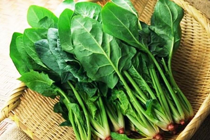 Những món ăn giúp thải độc cho gan vô cùng hiệu quả, ăn thường xuyên chẳng lo bệnh tật - Ảnh 2
