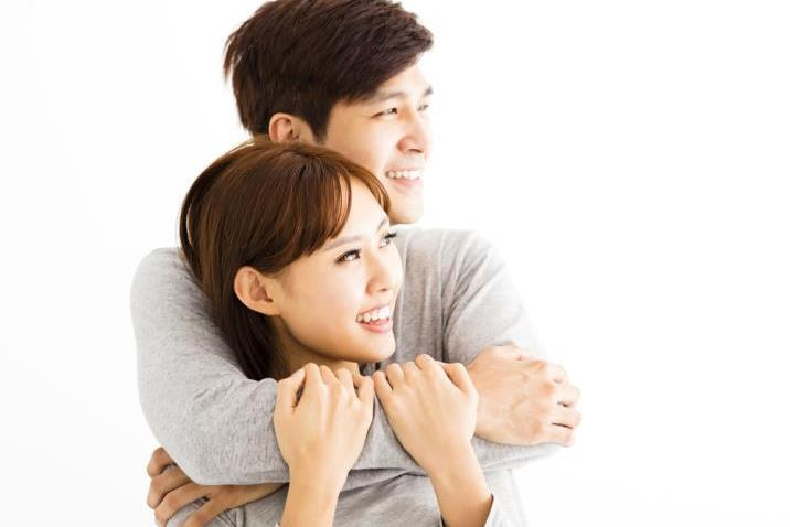 3 bước giúp bạn có một người chồng lý tưởng biết tiết kiệm tiền làm giàu cho gia đình - Ảnh 2