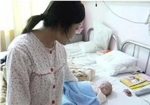 Suốt thai kỳ siêu âm 10 lần thai đều khỏe mạnh, mẹ ngã khuỵu nhìn con ra đời - Ảnh 1