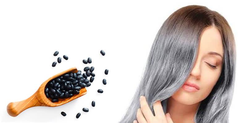 Đậu đen – thuốc quý trị nhiều bệnh - Ảnh 3