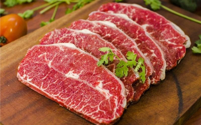 3 sai lầm khi cho con ăn thịt bò vừa mất sạch chất dinh dưỡng vừa gây hại cho sức khỏe - Ảnh 1