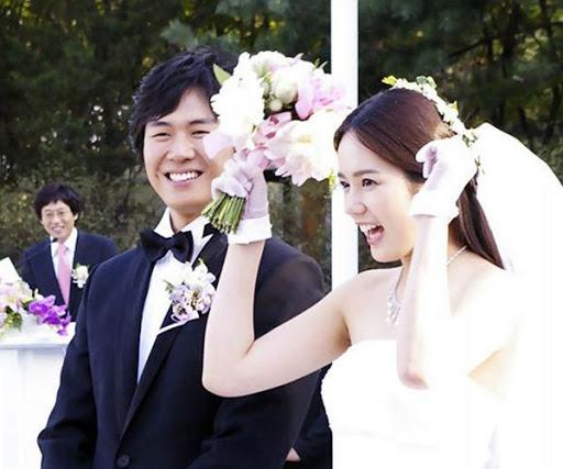 Chúc mừng 3 cặp đôi 'TRỜI SINH MỘT CẶP' cưới nhau về là GIÀU SANG PHÚ QUÝ, cuộc sống viên mãn đến cuối đời - Ảnh 2
