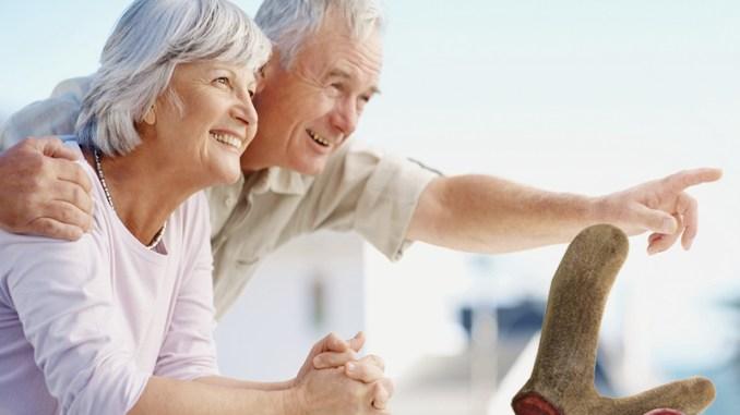 Nhung hươu mang lại nhiều lợi ích cho sức khỏe, tuy nhiên không phải 3 đối tượng sau thì nên cân nhắc trước khi sử dụng - Ảnh 2