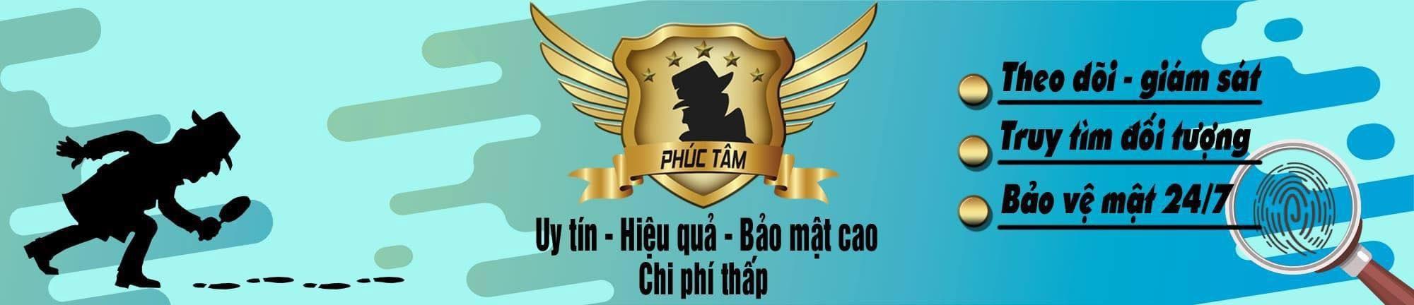Top 5 dịch vụ thám tử tư Hà Nội uy tín nhất - Ảnh 1