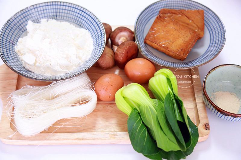 Trời lạnh đổi vị bữa sáng với bánh bao, giá thành rẻ lại lạ miệng, con ăn thun thút  - Ảnh 3