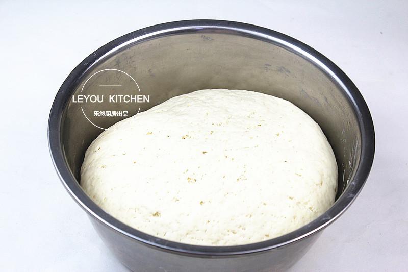 Trời lạnh đổi vị bữa sáng với bánh bao, giá thành rẻ lại lạ miệng, con ăn thun thút  - Ảnh 11