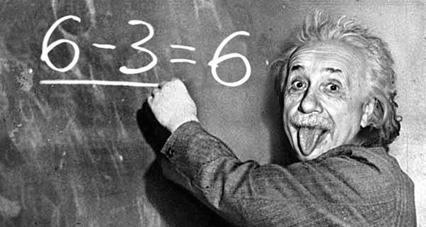 Người thông minh rất hay có 6 đặc điểm này, bạn có mấy điểm? - Ảnh 2