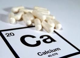 Chuyên gia hướng dẫn cách dùng calcium bổ sung để không ảnh hưởng đến sức khỏe - Ảnh 3