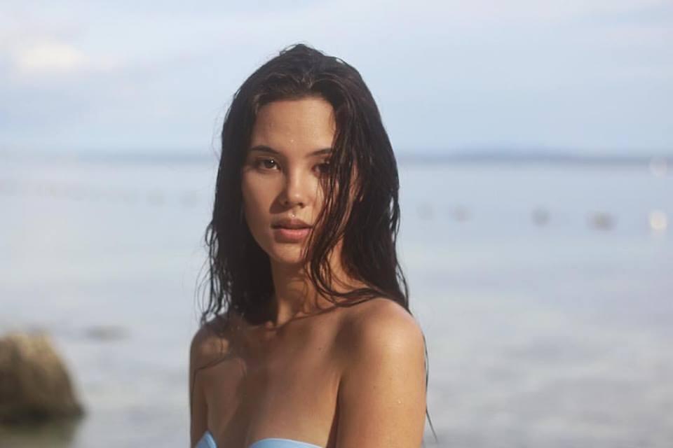 Ngay cả khi để mặt mộc, tân Hoa hậu Hoàn vũ vẫn 'thừa sức' tỏa sáng đốn tim fan - Ảnh 8