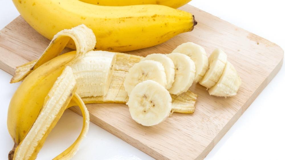 Thực phẩm vàng giúp kéo dài thời gian quan hệ mà các cặp đôi chớ bỏ qua - Ảnh 1