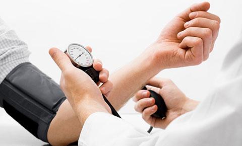 Kiểm tra sức khỏe định kỳ để sớm nhận biết các bệnh về thận cũng như các vấn đề khác của cơ thể