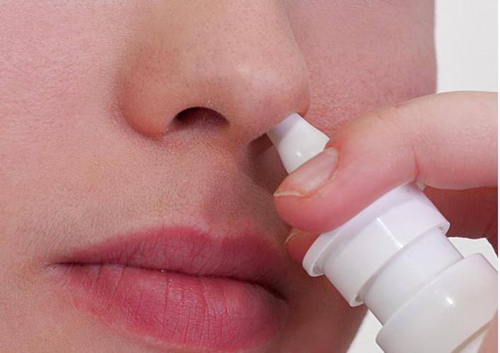 10 cách an toàn giúp bà bầu xóa tan nỗi lo nghẹt mũi, không cần dùng đến thuốc - Ảnh 2