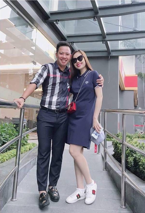 Loạt sao Việt làm mẹ trong năm Kỷ Hợi: Người khoe hớn hở, kẻ giấu kín - Ảnh 10