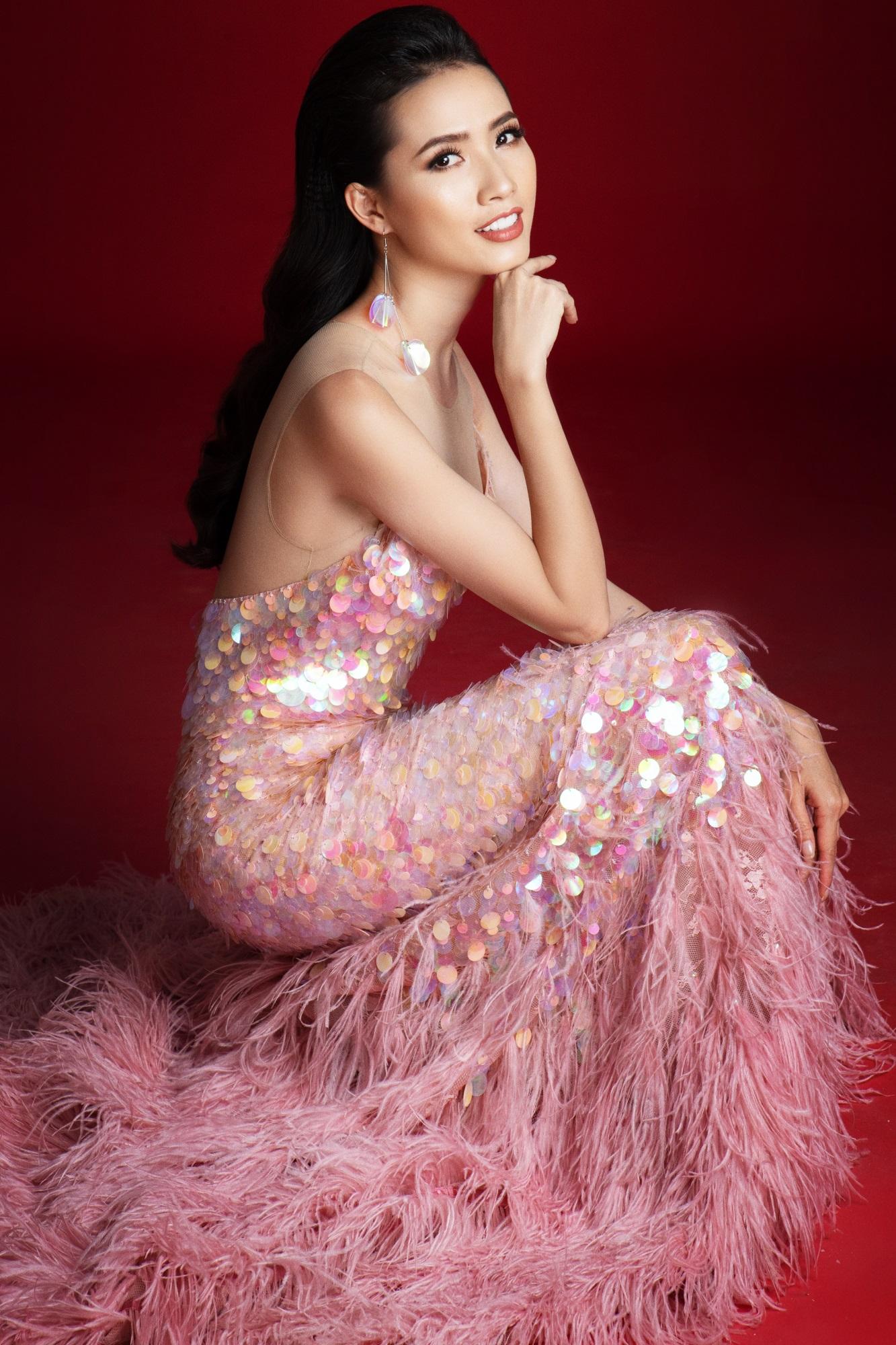 Phan Thị Mơ dẫn đầu bình chọn Nữ diễn viên truyền hình xuất sắc nhất Mai Vàng 2018 - Ảnh 10