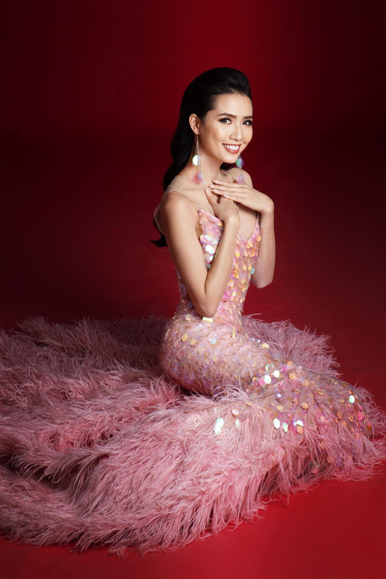 Phan Thị Mơ dẫn đầu bình chọn Nữ diễn viên truyền hình xuất sắc nhất Mai Vàng 2018 - Ảnh 11