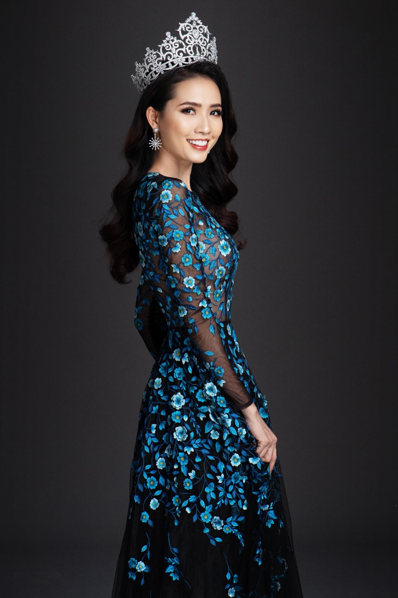 Phan Thị Mơ dẫn đầu bình chọn Nữ diễn viên truyền hình xuất sắc nhất Mai Vàng 2018 - Ảnh 4