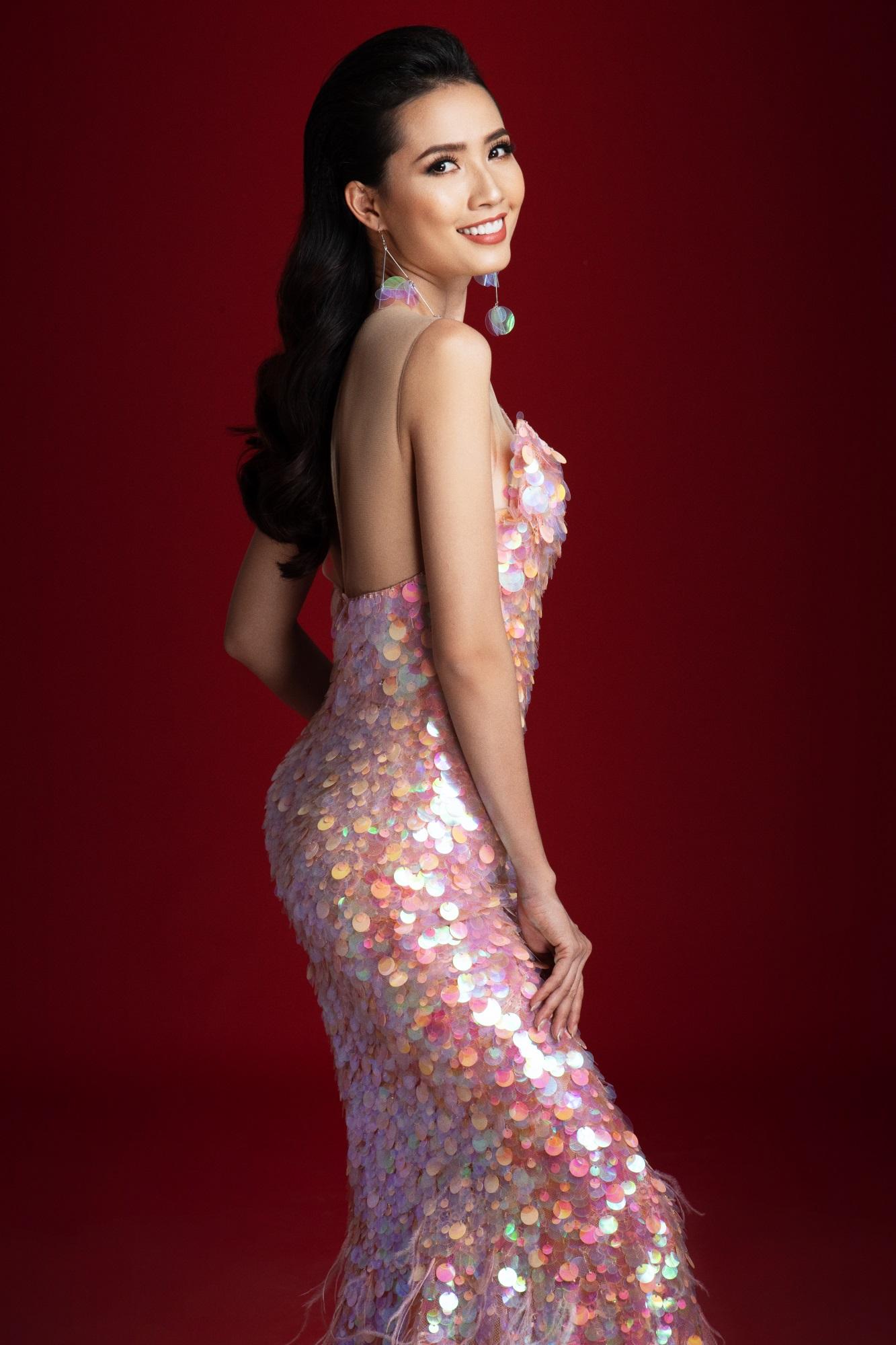 Phan Thị Mơ dẫn đầu bình chọn Nữ diễn viên truyền hình xuất sắc nhất Mai Vàng 2018 - Ảnh 9