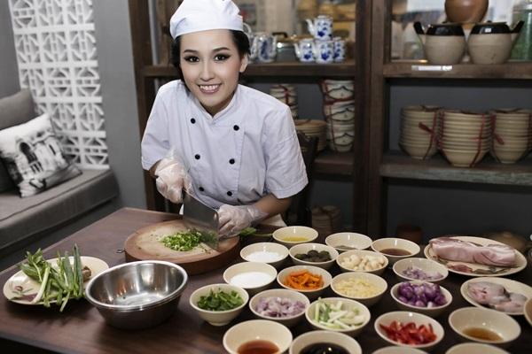 Mai Phương Thuý: Đại gia mua bảo hiểm 20 tỷ, tài sản đồ sộ nhất 'làng hoa hậu Việt' - Ảnh 3