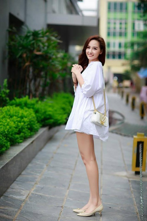 Mai Phương Thuý: Đại gia mua bảo hiểm 20 tỷ, tài sản đồ sộ nhất 'làng hoa hậu Việt' - Ảnh 13