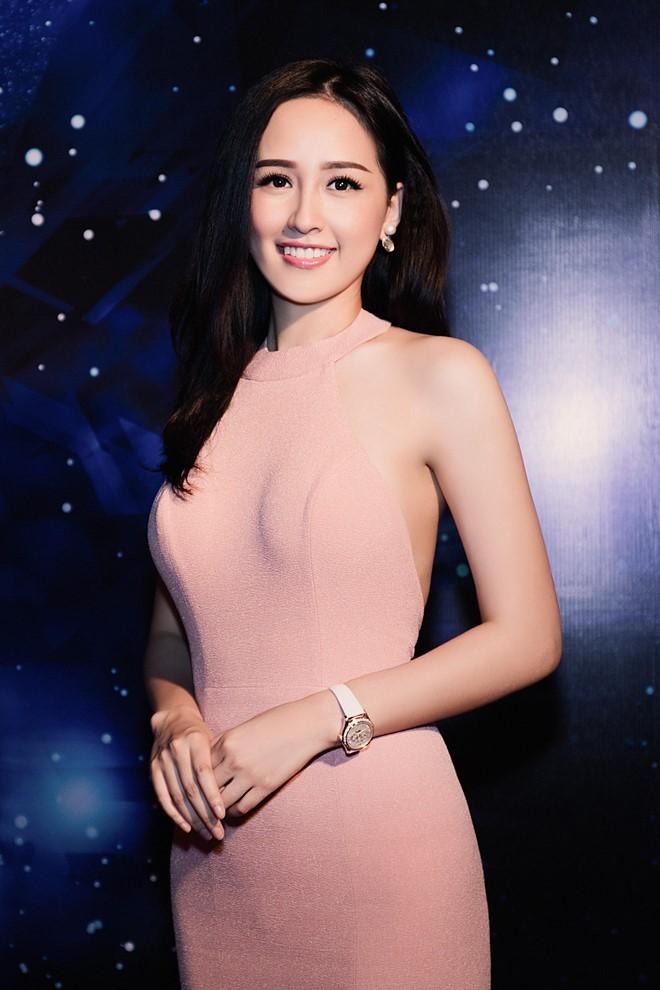 Mai Phương Thuý: Đại gia mua bảo hiểm 20 tỷ, tài sản đồ sộ nhất 'làng hoa hậu Việt' - Ảnh 6