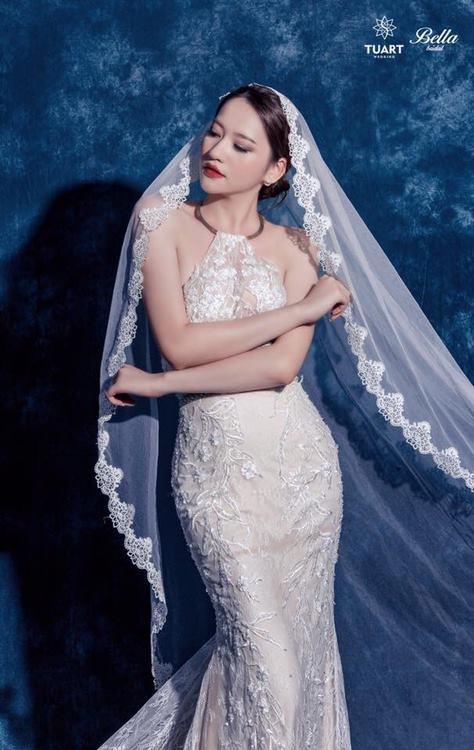 Lộ danh tính bạn gái hoa khôi Kinh Bắc chuẩn Hoa hậu, Đinh Thanh Bình khiến fan nữ tiếc 'hùi hụi' - Ảnh 8