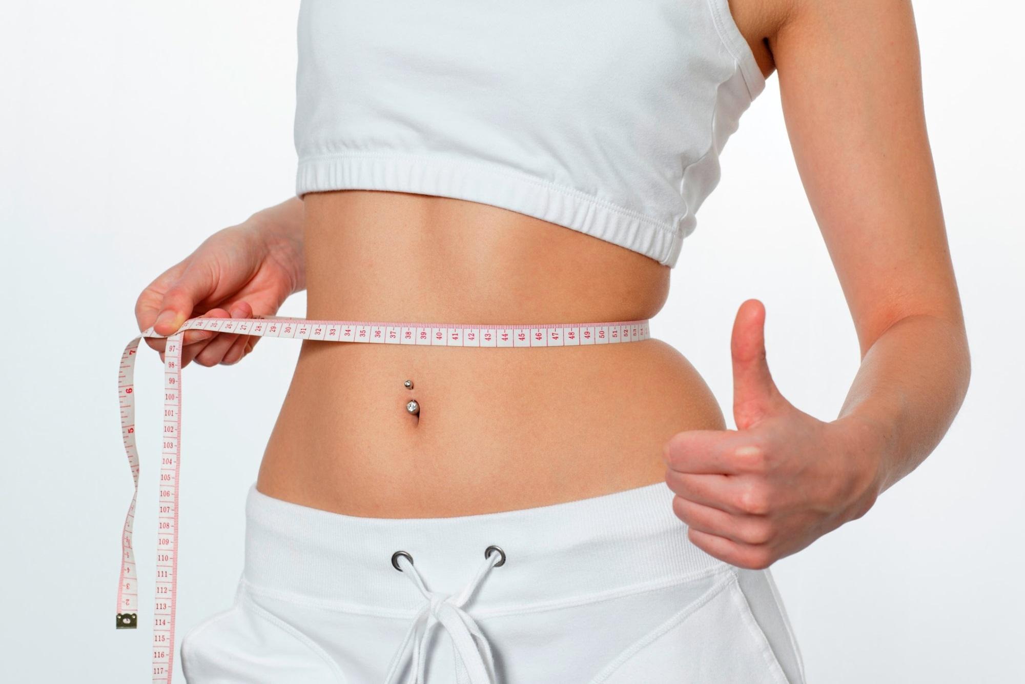 Cố gắng tập ăn cay, bạn sẽ nhận về những lợi ích sức khỏe kì diệu - Ảnh 8