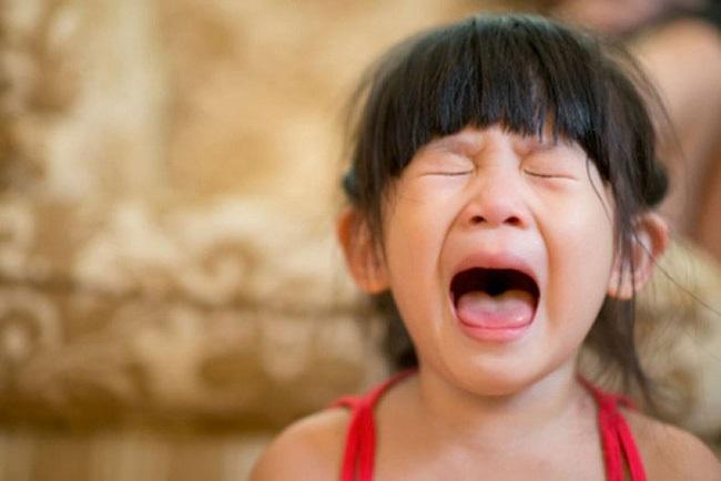 Nếu con bạn là đứa trẻ NGOAN Ở TRƯỜNG nhưng HƯ Ở NHÀ thì bố mẹ hãy vui lên, bởi vì... - Ảnh 3