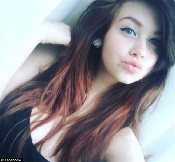 Rúng động: Nữ sinh 14 tuổi treo cổ tự tử trong tủ quần áo vì bất mãn với cân nặng, ngoại hình bản thân - Ảnh 1