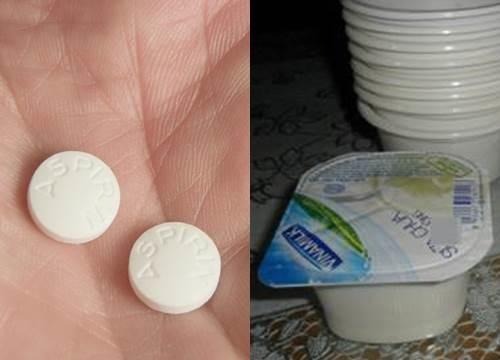Sạch bong không còn 1 nốt mụn hay vết thâm, ai cũng tưởng tôi đi Spa nhưng thật ra tôi chỉ dùng 1 viên thuốc này thôi - Ảnh 1