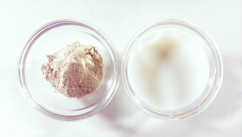 Bỏ lỡ 2 cách trị nám từ bột cám gạo này là bạn đang uổng phí cả 1 đời - Ảnh 3