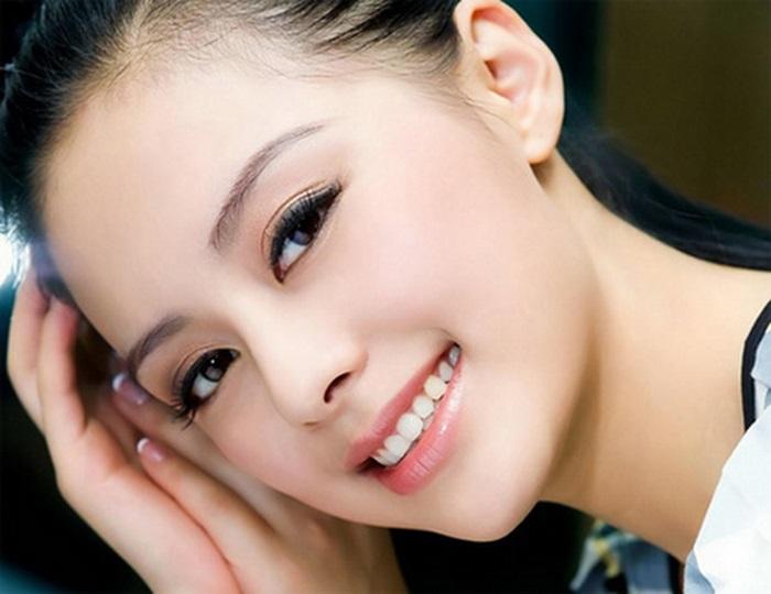 Trị sẹo lồi ở mũi nhanh chóng giúp bạn lấy lại thẩm mỹ cho làn da