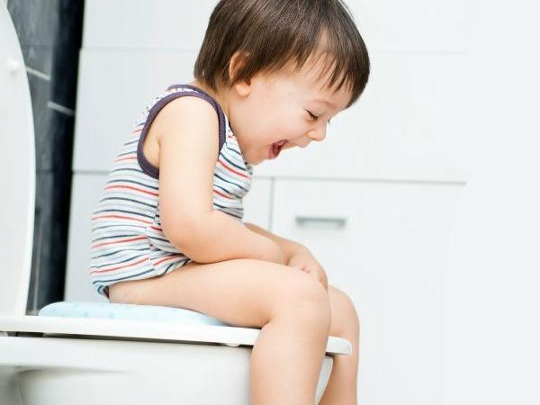 14 chiêu cực hay giúp điều trị táo bón cho trẻ mẹ nên áp dụng thử - Ảnh 3
