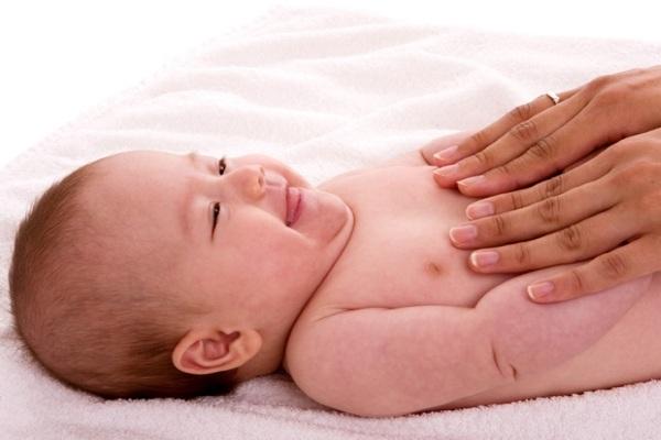 14 chiêu cực hay giúp điều trị táo bón cho trẻ mẹ nên áp dụng thử - Ảnh 1